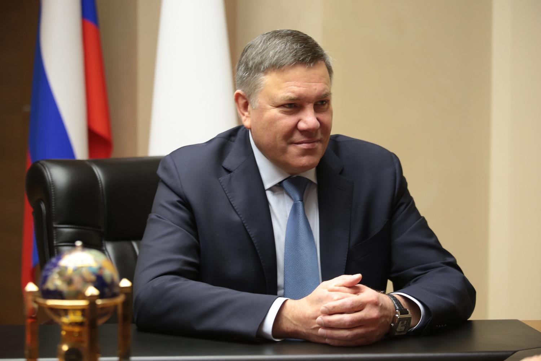МВД собралось упростить украинцам получение гражданства России